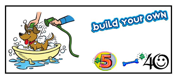 build+ypur+own.png