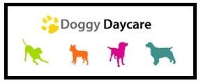 doggy-daycare-image-1_orig.jpg