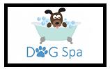 dog+spa.png