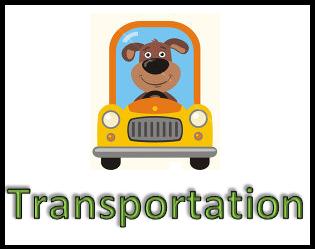 transportation black line.png