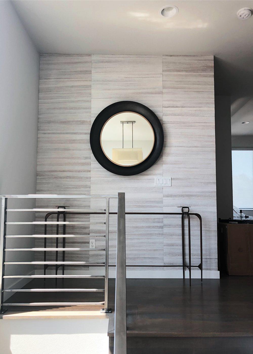 Neutral Comfort - Ballard, WA