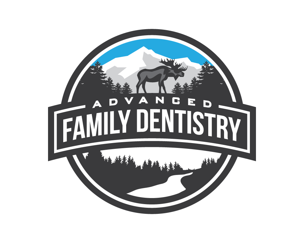 Dentist Anchorage & Wasilla  | Advanced Family Dentistry