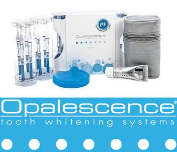 opalescence-logo-1.jpg