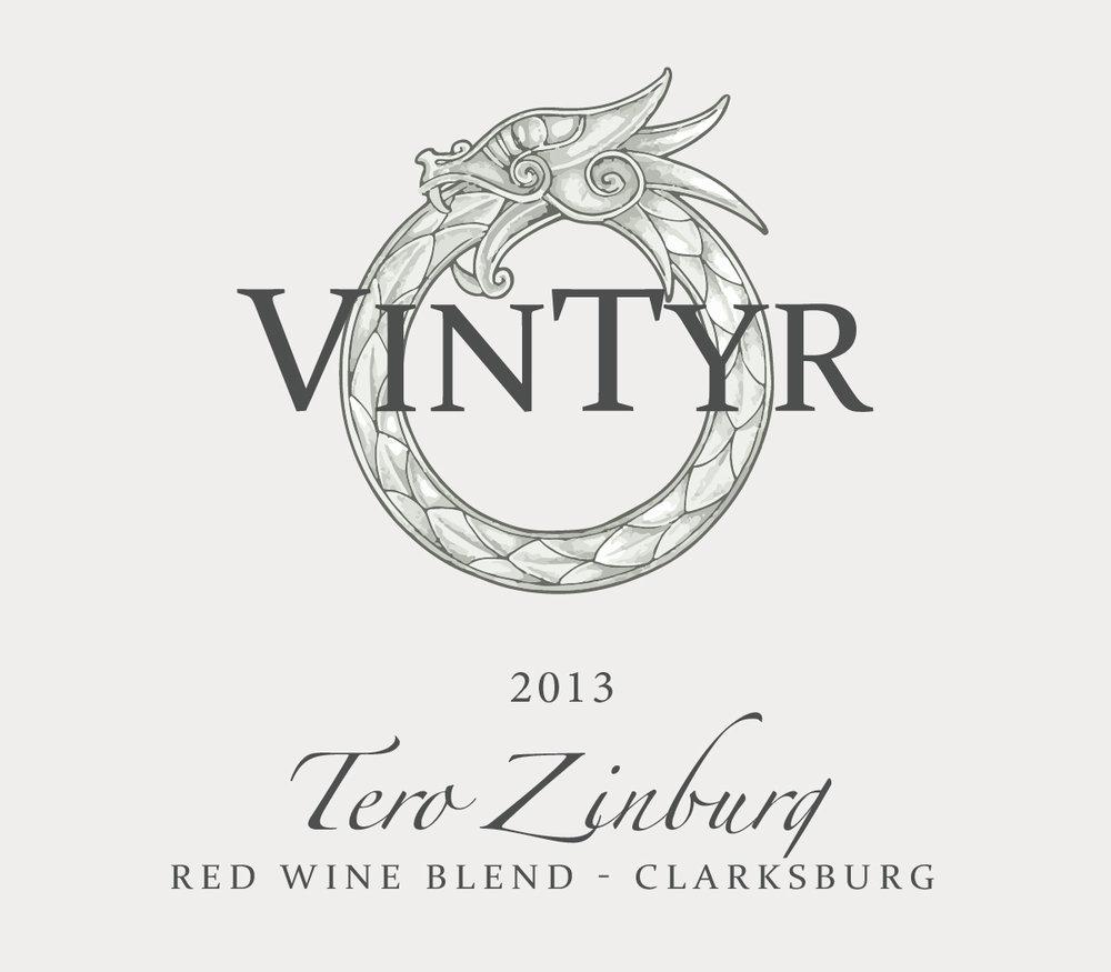 Vintyr_TeroZinburg-02.jpg