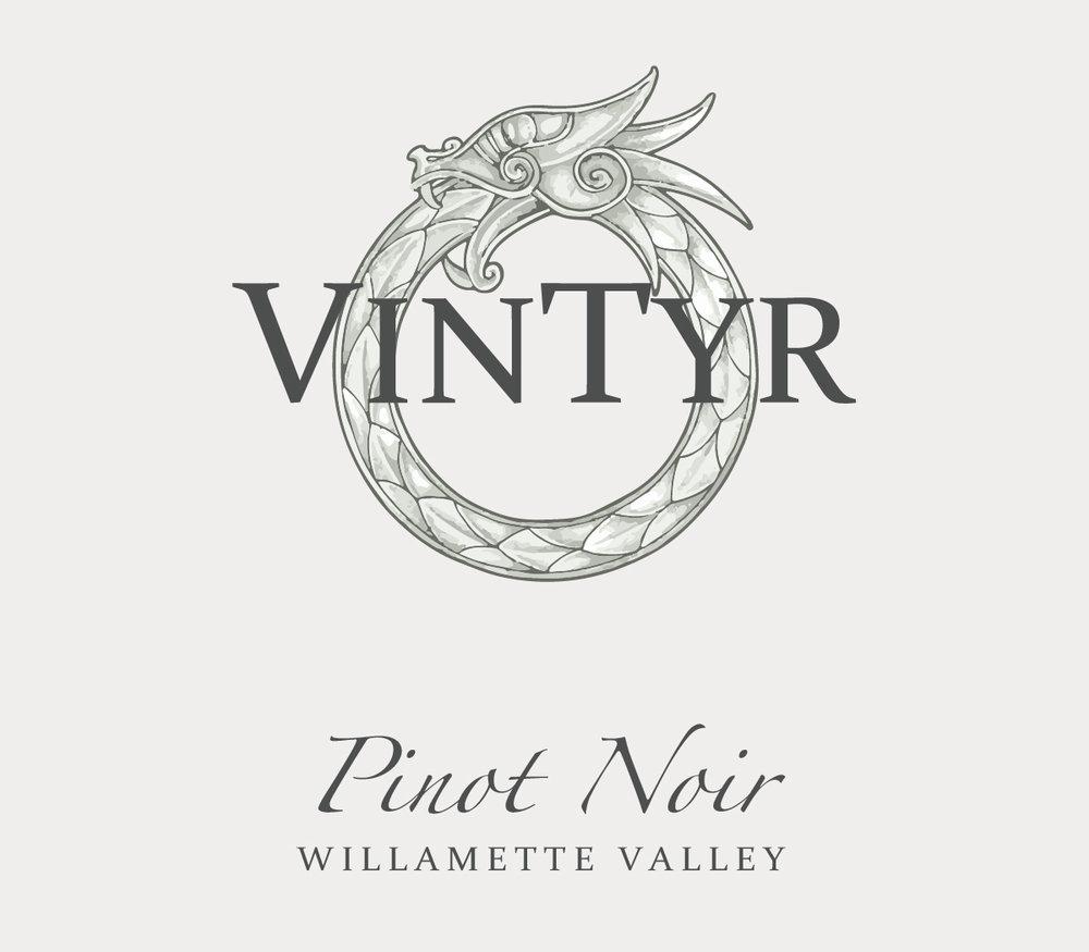 Vintyr_PinotNoir-02.jpg