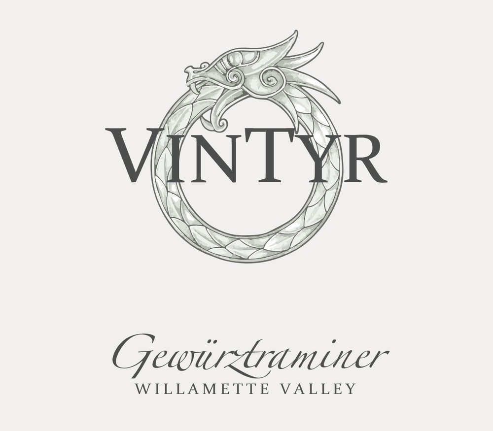 Vintyr_Gewürztraminer-02.jpg