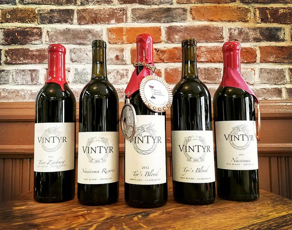 VinTyr Wine.jpg