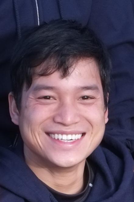 2015 Trung Nguyen Headshot.jpg