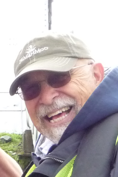 2015 Bob Strom Headshot.jpg