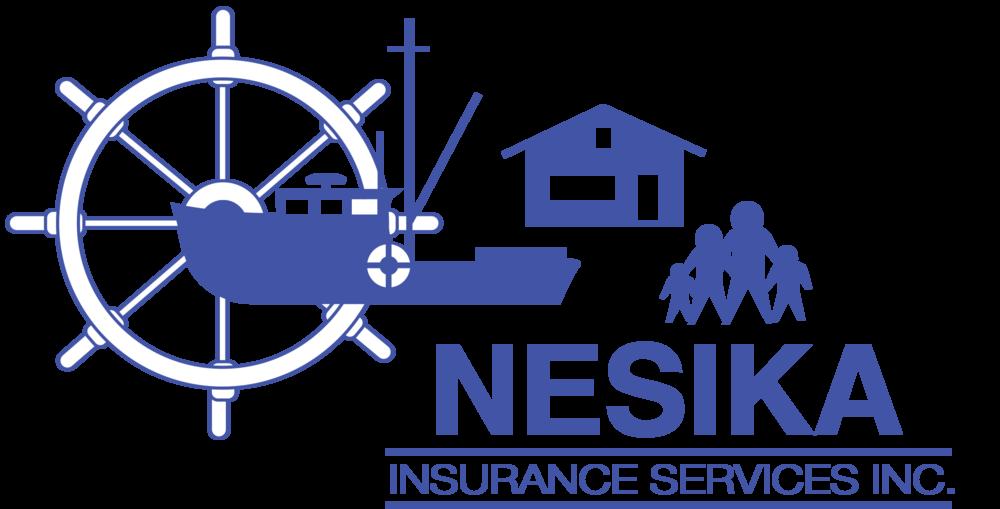 6552-Fairway-Insurance-Nesika-Logo-(2).png