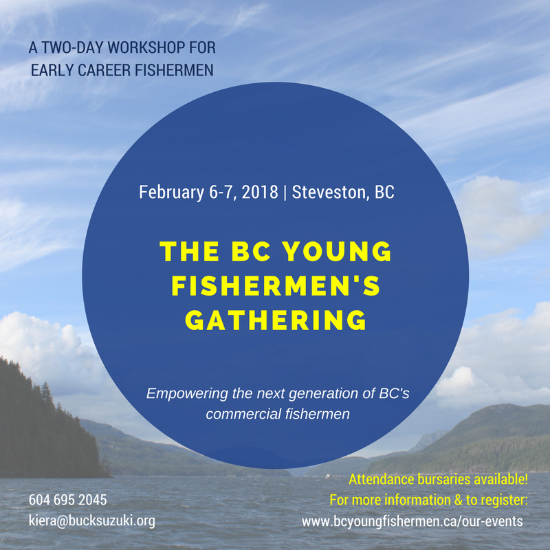 The BC Young Fishermen's Gathering- Social Media (1).jpg