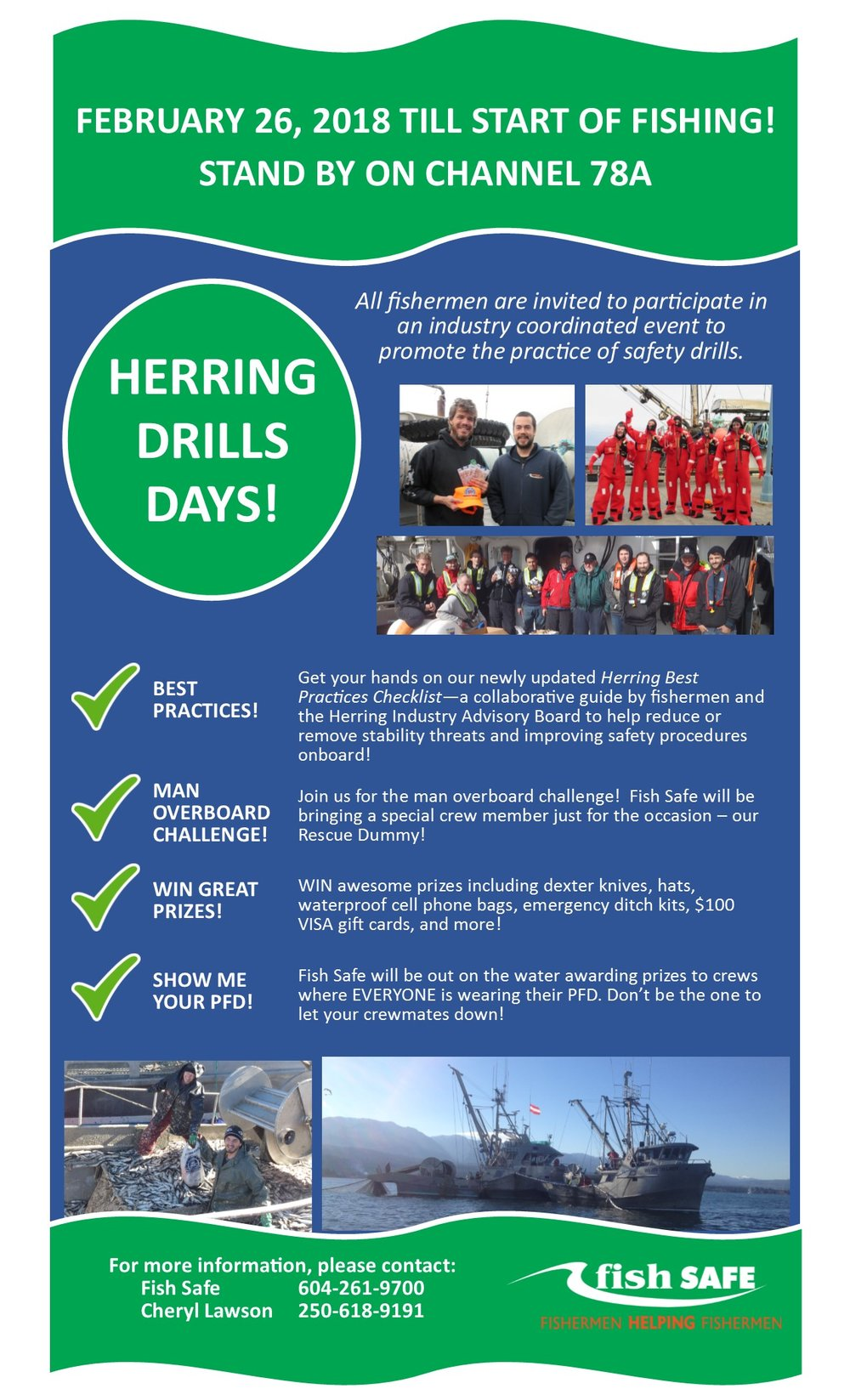 Herring Drills - 2018.jpg