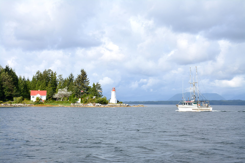 boat island.JPG