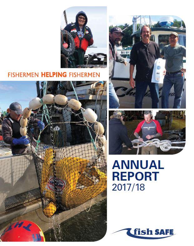 annualreport20172018.JPG