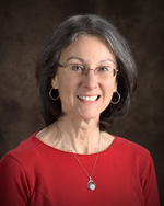 Nancy Maimone, Children and Adult Ministries