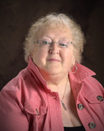 Dee Anderson,Choir Director