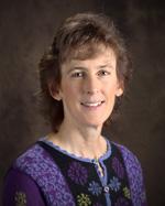 Erin Hersey,Bell Choir Director