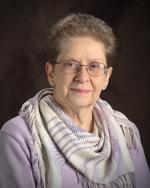 Sylvia Gray,Wedding Coordinator