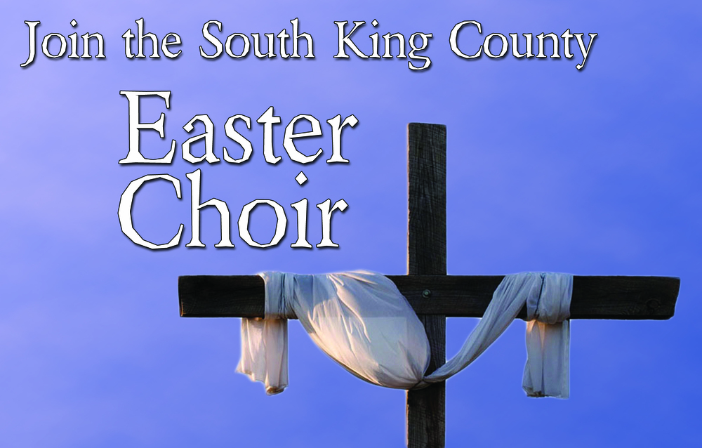 Easter Choir 2016.jpg