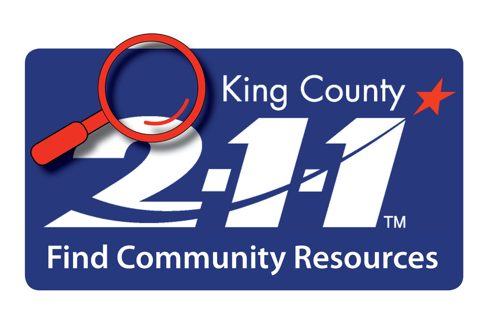 King County Assistance Information