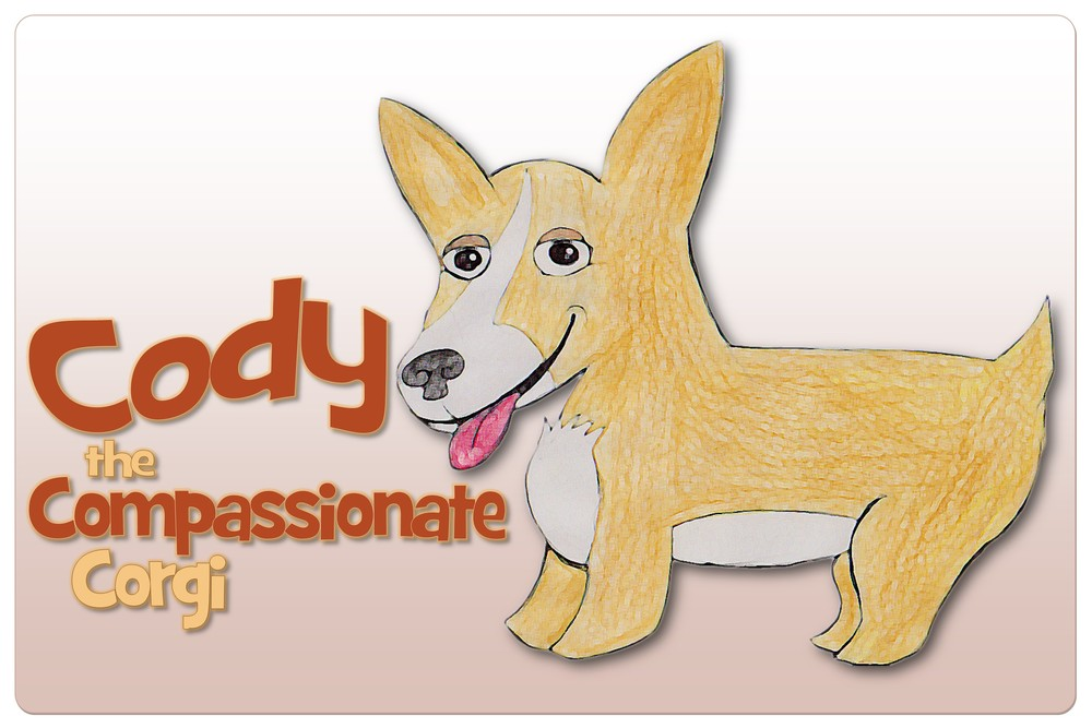 Cody the Compassionate Corgi.jpg