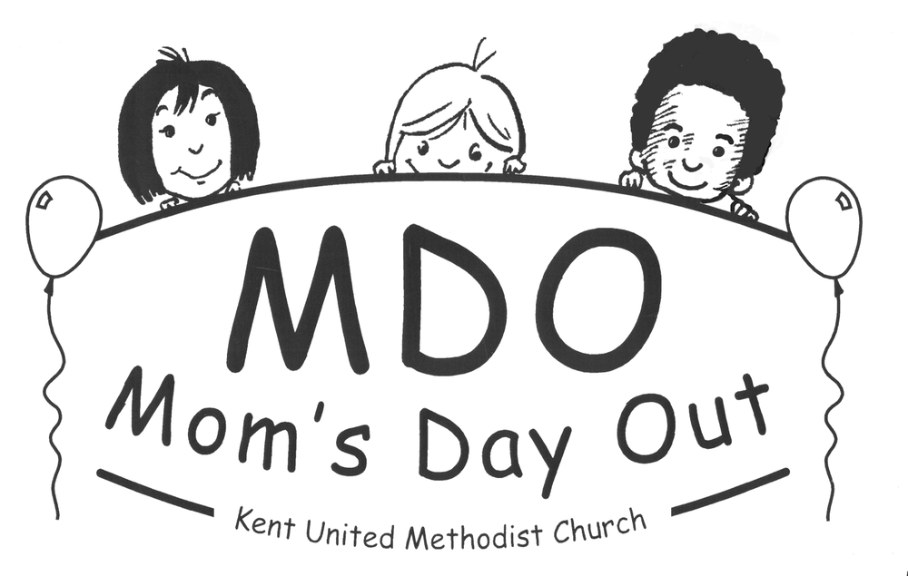 Moms Day Out Logo.png
