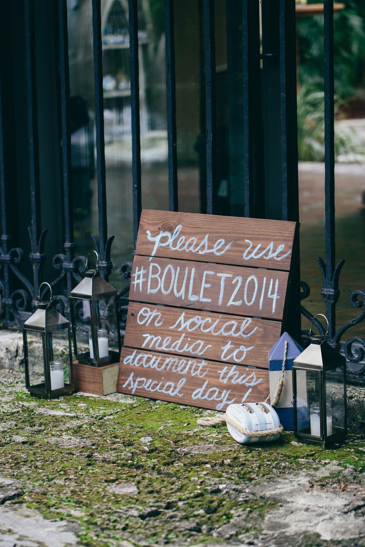Boulet-2031.jpg