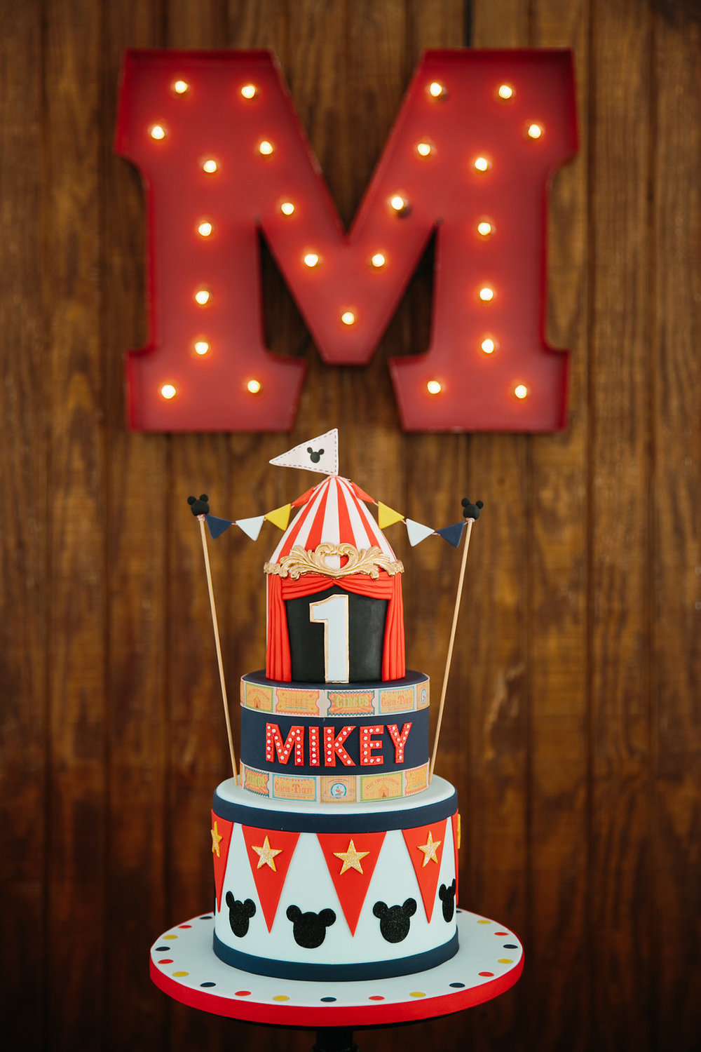 Mikey-1st-Bday-18.jpg