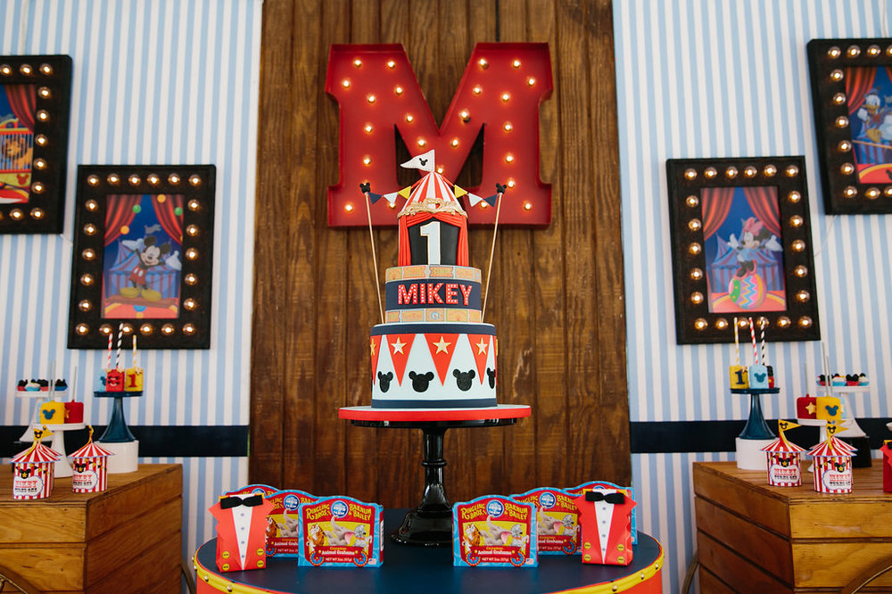 Mikey-1st-Bday-19.jpg