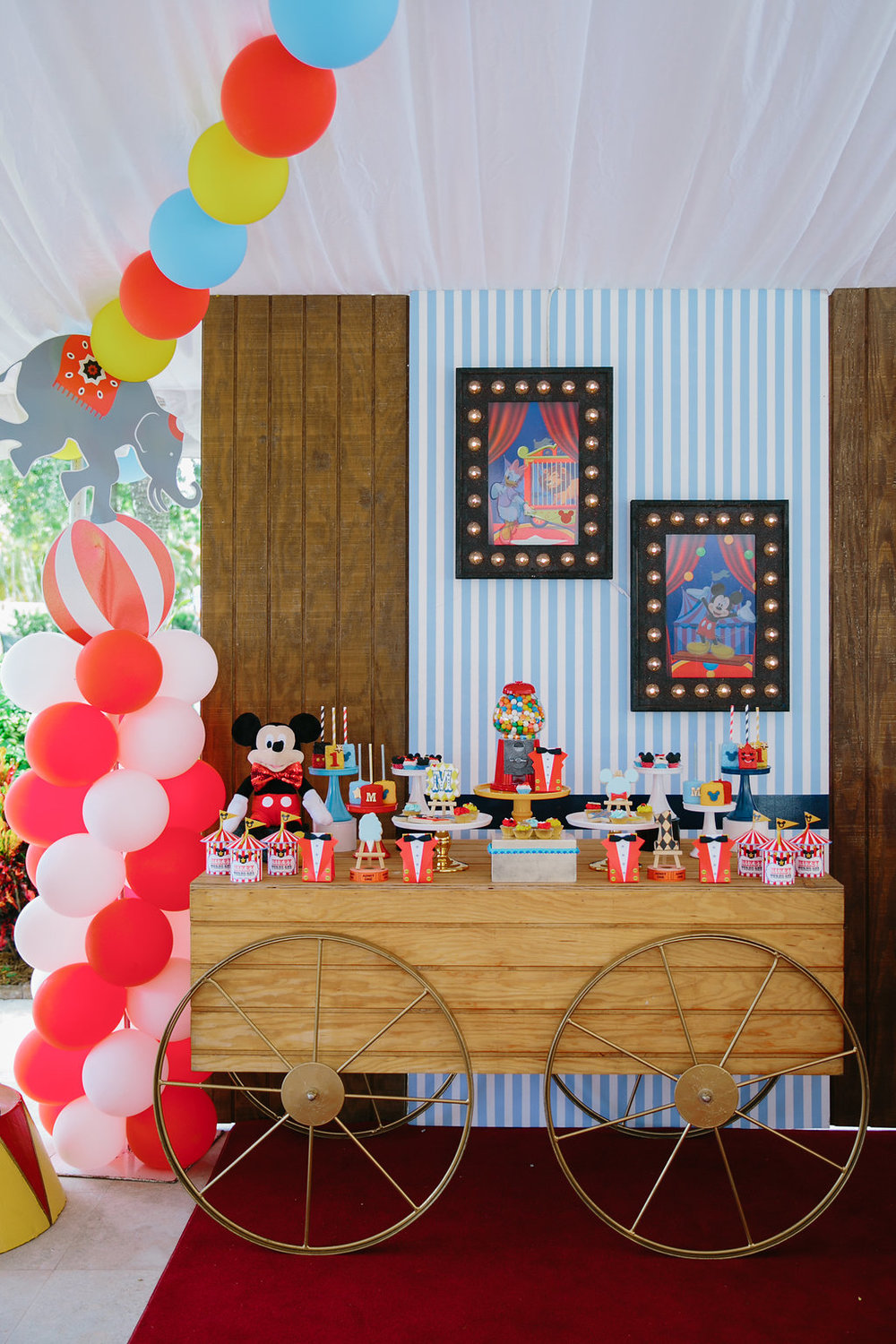 Mikey-1st-Bday-46.jpg