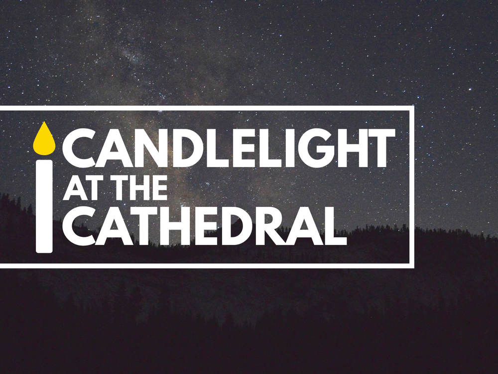 151201 candlelight SquareSpace register page.jpg