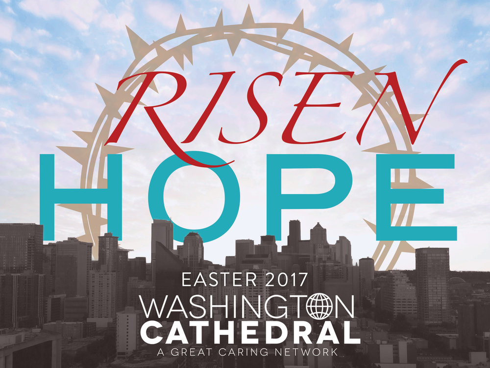 risen_hope SquareSpace register page.jpg