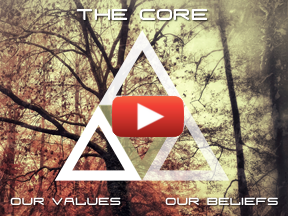 core-video-logo.png
