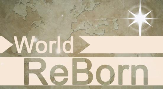 reborn-banner-e1387502929510.png
