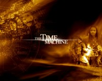the_time_machine_005-e1389137850832.jpg