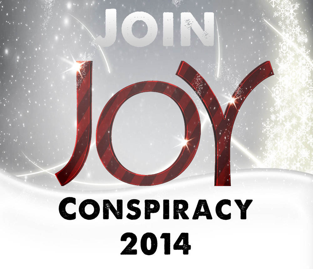 joyconspiracylogoforletter.jpg