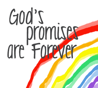 God'sPromises