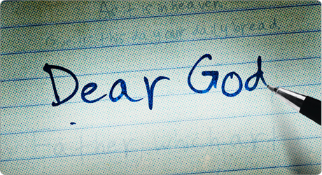 dear-god.jpg