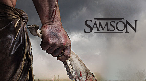 Samson_Series_-_Art_Preview_587x327