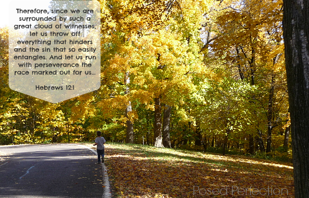 ffs-running-fall-leaves-Hebrews12-2