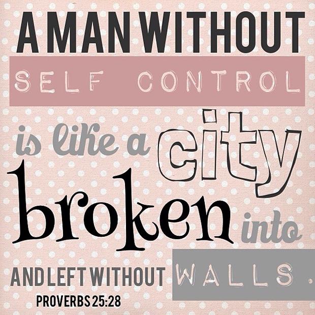 self-control-1