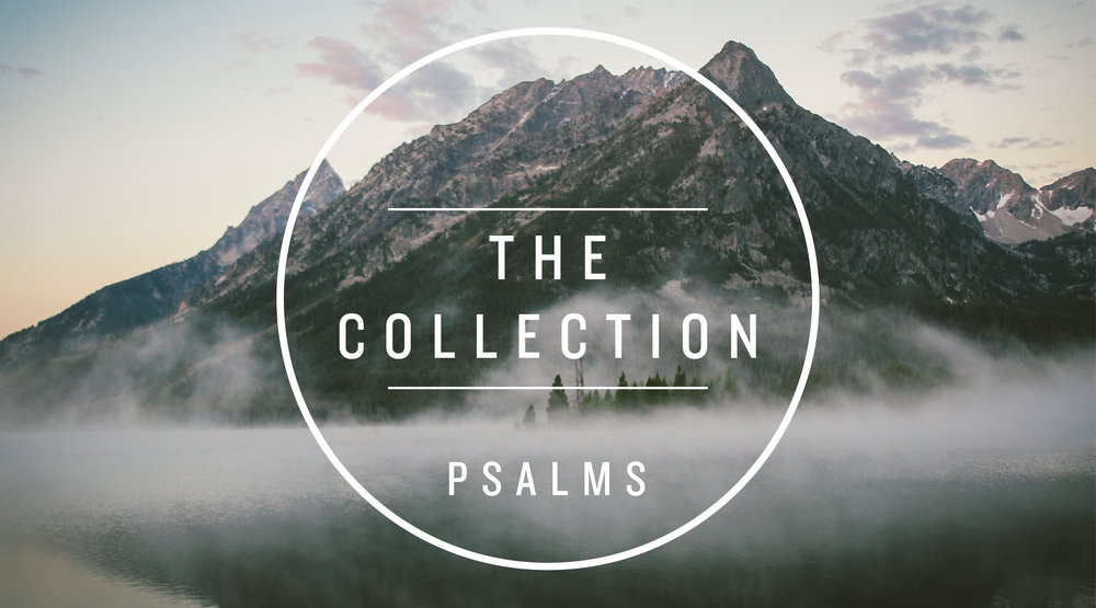 150709-psalms-wordpress-banner.jpg