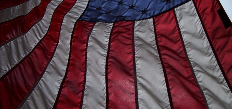 american-flag-1499298-760x360.jpg