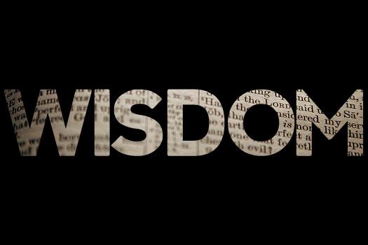 wisdom.jpg