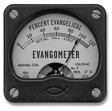 evangometer.jpg