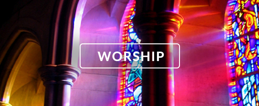 842x342-wels-worship.jpg