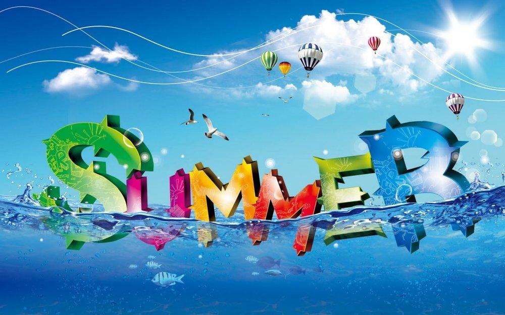 summer-fun.jpg