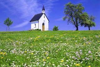 country_church.jpg