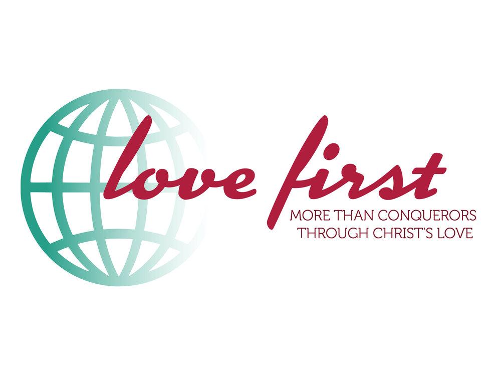 love-first-4x3.jpg