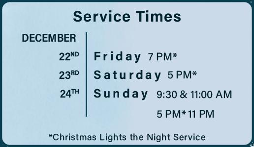 servivce times element.png